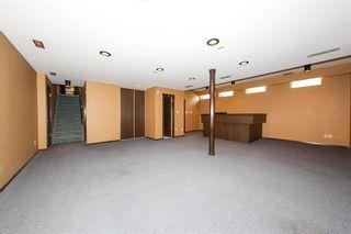 Photo 20: 80 Malcana Street in Winnipeg: North Kildonan Residential for sale (3G)  : MLS®# 202014380