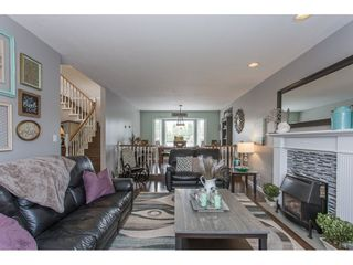Photo 4: 33530 BEST Avenue in Mission: Mission BC House for sale : MLS®# R2197939