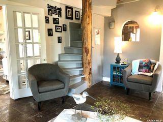 Photo 7: 701 Pine Drive in Tobin Lake: Residential for sale : MLS®# SK859324
