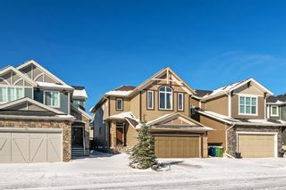 Photo 2: 31 Legacy Row SE in Calgary: Legacy Detached for sale : MLS®# A1083758