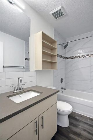 Photo 30: 715 78 Avenue NW in Calgary: Huntington Hills Detached for sale : MLS®# A1148585