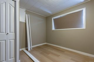 Photo 25: 921 S Alder St in : CR Campbell River Central House for sale (Campbell River)  : MLS®# 870710