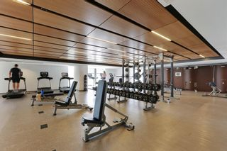 Photo 34: 905 1122 3 Street SE in Calgary: Beltline Apartment for sale : MLS®# A1050629