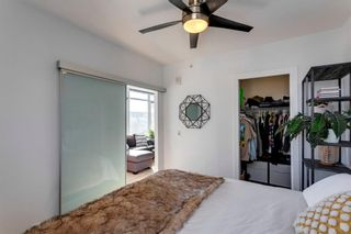 Photo 15: 502 1500 7 Street SW in Calgary: Beltline Apartment for sale : MLS®# A1081577
