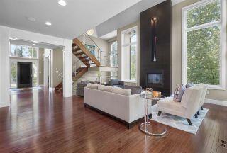 Photo 5: 1086 WANYANDI Way in Edmonton: Zone 22 House for sale : MLS®# E4236811