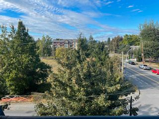 """Photo 23: 414 17769 57 Avenue in Surrey: Cloverdale BC Condo for sale in """"Clover Downs Estates"""" (Cloverdale)  : MLS®# R2615642"""
