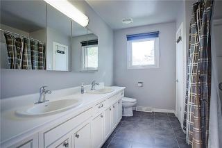 Photo 5: 1532 Mathers Bay in Winnipeg: River Heights South Single Family Detached for sale (1D)  : MLS®# 1921582