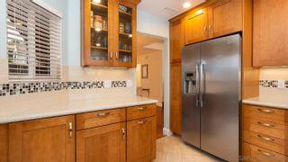Photo 14: CARMEL VALLEY Condo for sale : 3 bedrooms : 12416 Caminito Mira Del Mar in San Diego