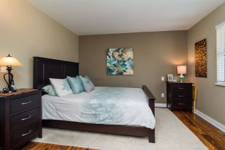 Photo 9: 37 6140 192 Street in Surrey: Cloverdale BC Townhouse for sale (Cloverdale)  : MLS®# R2189554