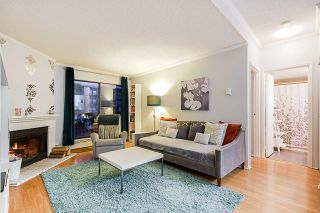 Photo 1: 133 8500 ACKROYD Road in Richmond: Brighouse Condo for sale : MLS®# R2343968