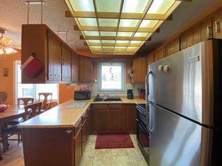 Photo 6: 7208 134A Avenue in Edmonton: Zone 02 House for sale : MLS®# E4246129
