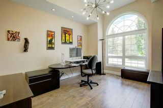 Photo 15: 27 Shannon Estates Terrace SW in Calgary: Shawnessy Semi Detached for sale : MLS®# A1115373