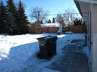 Photo 15: 102 Valley View Drive in Winnipeg: Heritage Park Residential for sale (5H)  : MLS®# 202002840