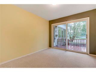 Photo 18: 68 GLENFIELD Road SW in Calgary: Glendle_Glendle Mdws House for sale : MLS®# C4024723