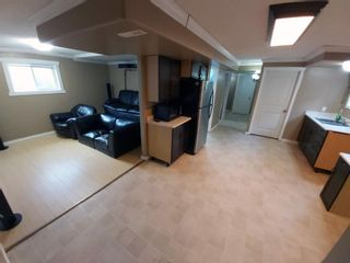 Photo 24: 53 Spring Dale Circle SE: Airdrie Detached for sale : MLS®# A1146755