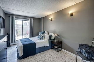 Photo 10: 307 735 12 Avenue SW in Calgary: Beltline Apartment for sale : MLS®# A1106354