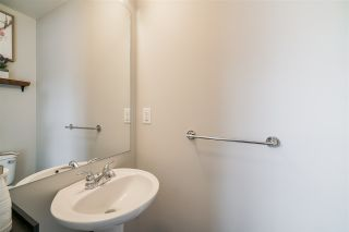 """Photo 9: 71 19477 72A Avenue in Surrey: Clayton Townhouse for sale in """"Sun at 72"""" (Cloverdale)  : MLS®# R2558879"""