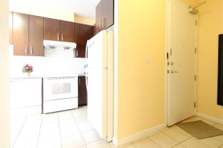 Photo 12: 1501 7368 SANDBORNE AVENUE in Burnaby: South Slope Condo for sale (Burnaby South)  : MLS®# R2056484