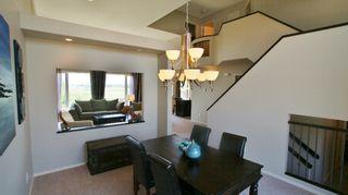 Photo 8: 103 Filbert Crescent in Winnipeg: North Kildonan Residential for sale (North East Winnipeg)  : MLS®# 1214781