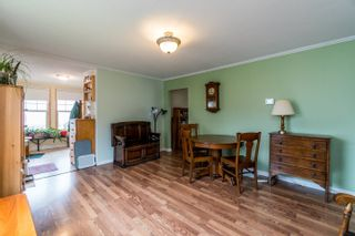 Photo 11: 695 ALWARD Street in Prince George: Crescents House for sale (PG City Central (Zone 72))  : MLS®# R2602135
