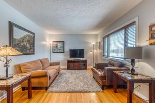 Photo 8: 77 Kentish Drive SW in Calgary: Kingsland Detached for sale : MLS®# A1059920