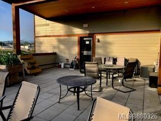Photo 41: 208 6591 Lincroft Rd in : Sk Sooke Vill Core Condo for sale (Sooke)  : MLS®# 880326