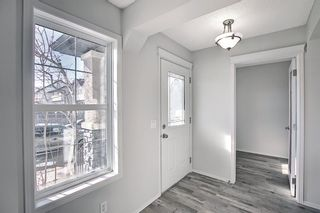 Photo 15: 253 Elgin Way SE in Calgary: McKenzie Towne Detached for sale : MLS®# A1087799
