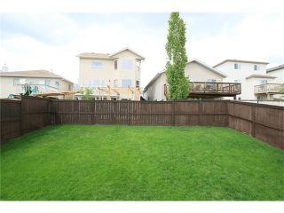 Photo 44: 150 TUSCARORA Way NW in Calgary: Tuscany House for sale : MLS®# C4065410