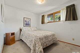 Photo 11: 3315 PARLIAMENT Avenue in Regina: Parliament Place Residential for sale : MLS®# SK858530