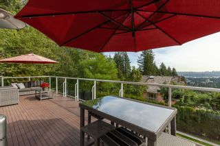 Photo 20: 989 DEMPSEY Road in North Vancouver: Braemar House for sale : MLS®# R2621301