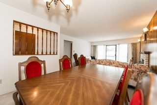 """Photo 12: 1827 E 40TH Avenue in Vancouver: Victoria VE House for sale in """"KENSINGSTON/CEDAR COTTAGE"""" (Vancouver East)  : MLS®# R2130666"""