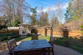 """Photo 71: 14869 SOUTHMERE Court in Surrey: Sunnyside Park Surrey House for sale in """"SUNNYSIDE PARK"""" (South Surrey White Rock)  : MLS®# R2431824"""