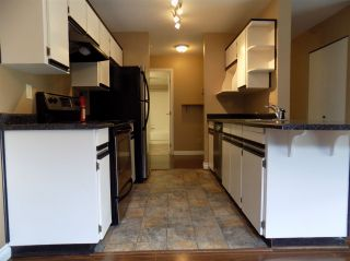 "Photo 4: 111 1755 SALTON Road in Abbotsford: Central Abbotsford Condo for sale in ""The Gateway"" : MLS®# R2093311"