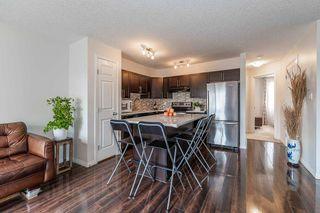 Photo 9: 50 4850 TERWILLEGAR Common in Edmonton: Zone 14 Townhouse for sale : MLS®# E4240983