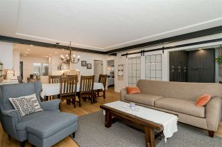 Photo 5: 3457 PRICE Street in Vancouver: Collingwood VE House for sale (Vancouver East)  : MLS®# R2485115