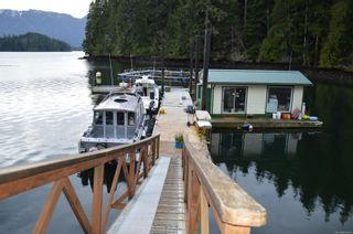 Photo 21: E-355 Quatsino Rd in : NI Port Hardy Business for sale (North Island)  : MLS®# 883809