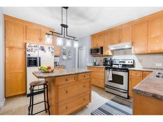 Photo 8: 10604 RIVER Road in Delta: Nordel House for sale (N. Delta)  : MLS®# R2560312