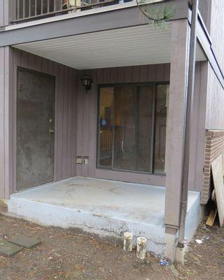 "Photo 13: 3102 13827 100 Avenue in Surrey: Whalley Condo for sale in ""Carriage Lane"" (North Surrey)  : MLS®# R2243913"