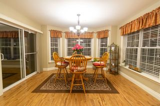 Photo 14: 14 Isaac Avenue in Kingston: 404-Kings County Residential for sale (Annapolis Valley)  : MLS®# 202101449