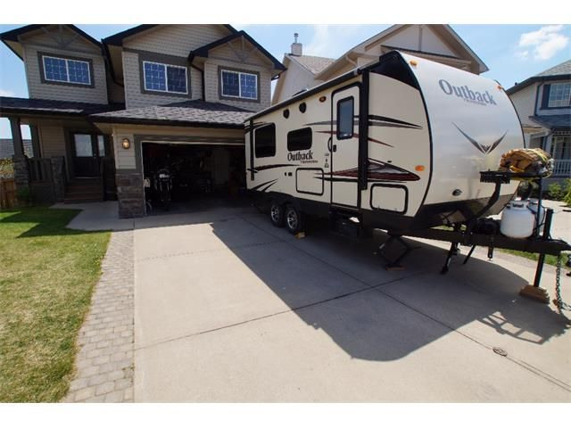 Photo 3: Photos: 34 WESTON GR SW in Calgary: West Springs Detached for sale : MLS®# C4014209