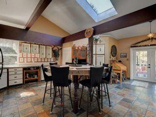 Photo 31: 6224 Llanilar Rd in : Sk East Sooke House for sale (Sooke)  : MLS®# 851492
