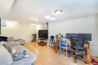 Photo 30: 3805 CLARK Drive in Vancouver: Knight House for sale (Vancouver East)  : MLS®# R2575532