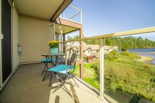 Photo 22: 304 4949 Wills Rd in : Na Uplands Condo for sale (Nanaimo)  : MLS®# 886906