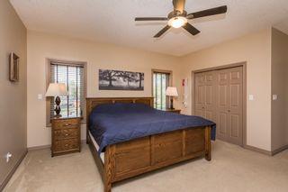 Photo 16: 21419 25 Avenue in Edmonton: Zone 57 House for sale : MLS®# E4258942