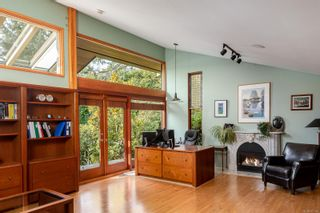 Photo 50: 629 Senanus Dr in : CS Inlet House for sale (Central Saanich)  : MLS®# 857166