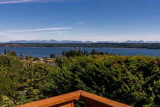Photo 6: 377 S THULIN St in : CR Campbell River Central House for sale (Campbell River)  : MLS®# 851655