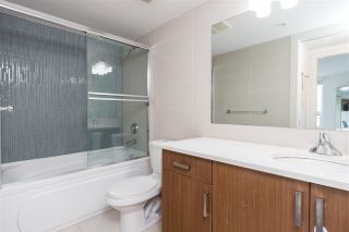 "Photo 11: 307 222 E 30TH Avenue in Vancouver: Main Condo for sale in ""The Riley"" (Vancouver East)  : MLS®# R2575876"