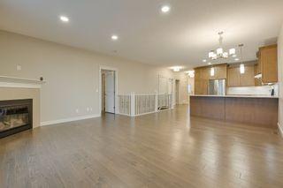 Photo 15: #6, 7115 Armour Link: Edmonton House Half Duplex for sale : MLS®# E4219991