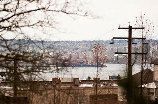 Photo 8: 201 114 E Windsor Road in North Vancouver: Upper Lonsdale Condo for sale : MLS®# V938368