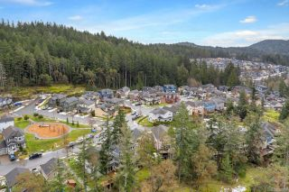 Photo 35: 3392 Turnstone Dr in : La Happy Valley House for sale (Langford)  : MLS®# 866704